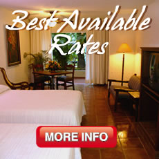 Best Available Rates of Hotel Playa Mazatlan